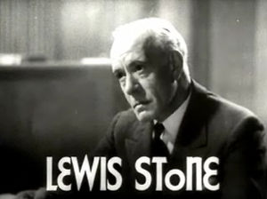 Lewis Stone in Woman Wanted trailer.jpg