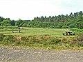 Lewisburn Picnic Site, Kielder Forest - geograph.org.uk - 209916.jpg