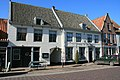 Lexmond - Dorpsstraat 66 - De Drie Snoecken.jpg