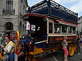 Leyland X2 Motor Bus, Regent Street Bus Cavalcade (14512122173).jpg