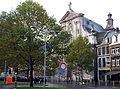 Liège, Abbaye de la Paix-Notre-Dame01.jpg