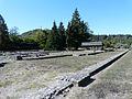 Libarna (Serravalle Scrivia)-area archeologica e rinvenimenti città romana16.jpg