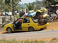 Liberia, Africa - panoramio (155).jpg