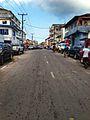 Liberia, West Africa - panoramio (3).jpg