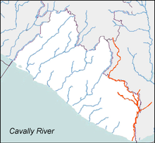 Liberia Cavally River.png