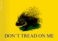 Libertarian Porcupine Gadsden Flag 800.png
