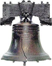 Libertybell alone small.jpg