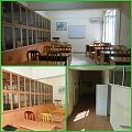Library YSU, Department of Arabic Studies.jpg
