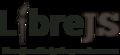LibreJS full logo.png