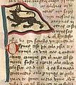 Libro de conocimiento ms. Z f. 6r detail.jpg