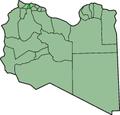LibyaAlAziziyah.png