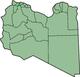 District of AlAziziyah