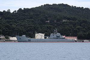 Libyan BATRAL 132-IMG 6903.JPG