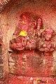 Lichhavi archieve 5, Dharmasthali.jpg