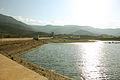 Lidazhuang Reservoir in Binchuan 01.jpg