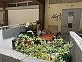 Lieu de vie de sans-abri secteur Rue André-Philip (Lyon) en juin 2019 (3).jpg