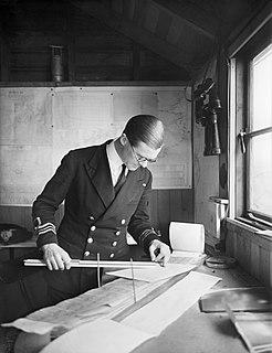 Robert Lochner (engineer) British engineer