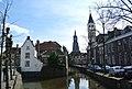 Lieve Vrouwekerkhof, 3811 Amersfoort, Netherlands - panoramio (10).jpg