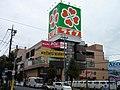 Life Yoshikawa ekimae store.jpg