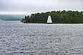 Lighthouse Baddeck, Nova Scotia (41321384172).jpg