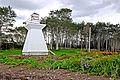 Lighthouse DGJ 4984 - Grandique Point (6487241405) (2).jpg