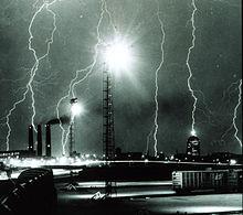 Nikola Tesla - Wikiquote