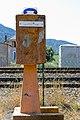 Ligne de la Maurienne - IMG 5983.jpg