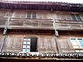 Lijiang Naxi Wood Building - panoramio.jpg