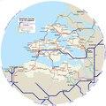 Lijnennetkaart Zeeland.pdf