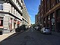 Lilienstraße.jpg