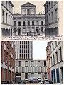 Lille — Palais de justice, deux vues pour deux époques.jpg