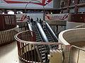 Lille - Travaux en gare de Lille-Flandres (B30, 18 juin 2013).JPG