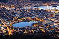 Lille Lungegårdsvannet Bergen tunliweb.jpg