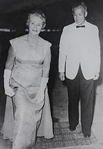 Lillian Dean and Harry Chan.jpg