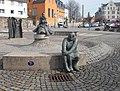 LimbachO-Marktbrunnen2.JPG