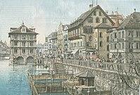 Limmatquai 1900.jpg
