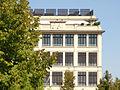 Limmeuble de la direction de Fiat au Lingotto (Turin) (2860293089).jpg