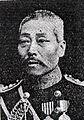 Lin Jianzhang.jpg