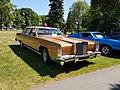 Lincoln - Flickr - dave 7.jpg
