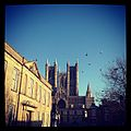 Lincoln Cathedral From a Distance.jpg