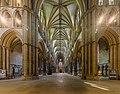 Lincoln Cathedral Nave 2, Lincolnshire, UK - Diliff.jpg