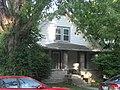 Lincoln Street South, 700, Bryan Park SA.jpg