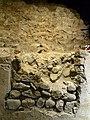 Lindenhof-Keller - Römisches Gebäude 2.-3.Jh. (Turicum) 2013-04-03 15-15-27.JPG