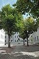 Lindenhof - panoramio (6).jpg