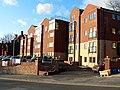 Lindum Hill - geograph.org.uk - 108878.jpg
