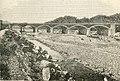 Linea succursale dei Giovi ponte sul Polcevera.jpg