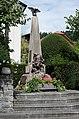Lingenau-8611.jpg