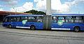 Linha Verde Curitiba BRT 05 2013 Est Marechal Floriano 6548.JPG