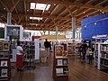 Linkopings stadsbibliotek inside view1.jpg