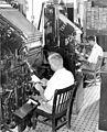 Linotype Printing Machines (MSA) (20328042294).jpg